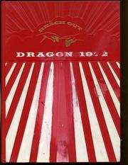 Page 1, 1972 Edition, Purcell High School - Dragon Yearbook (Purcell, OK) online yearbook collection