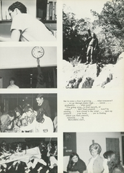Page 13, 1972 Edition, Purcell High School - Dragon Yearbook (Purcell, OK) online yearbook collection