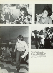 Page 8, 1972 Edition, Purcell High School - Dragon Yearbook (Purcell, OK) online yearbook collection