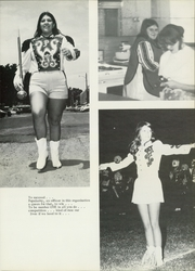Page 9, 1972 Edition, Purcell High School - Dragon Yearbook (Purcell, OK) online yearbook collection