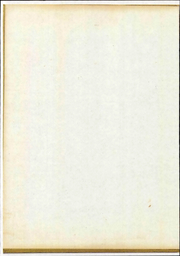 Page 3, 1969 Edition, Kingfisher High School - Yellow Jacket Yearbook (Kingfisher, OK) online yearbook collection