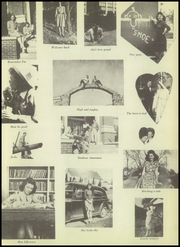 Page 17, 1947 Edition, Hobart High School - Bearcat Yearbook (Hobart, OK) online yearbook collection