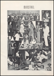 Page 32, 1954 Edition, Hobart High School - Bearcat Yearbook (Hobart, OK) online yearbook collection