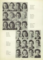 Page 14, 1956 Edition, Sand Springs High School - Sandite Yearbook (Sand Springs, OK) online yearbook collection
