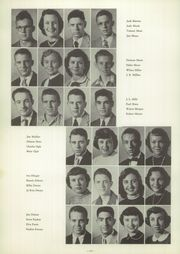 Page 16, 1956 Edition, Sand Springs High School - Sandite Yearbook (Sand Springs, OK) online yearbook collection