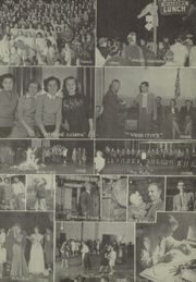Page 11, 1947 Edition, Chandler High School - Lion Yearbook (Chandler, OK) online yearbook collection
