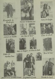 Page 12, 1947 Edition, Chandler High School - Lion Yearbook (Chandler, OK) online yearbook collection