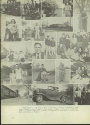 Page 10, 1948 Edition, Chandler High School - Lion Yearbook (Chandler, OK) online yearbook collection