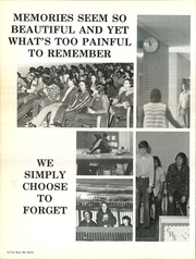 Page 12, 1975 Edition, Chandler High School - Lion Yearbook (Chandler, OK) online yearbook collection