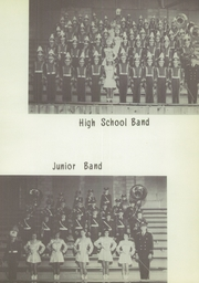 Page 19, 1955 Edition, Stroud High School - Tiger Yearbook (Stroud, OK) online yearbook collection