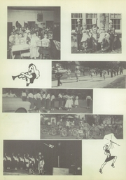 Page 20, 1955 Edition, Stroud High School - Tiger Yearbook (Stroud, OK) online yearbook collection