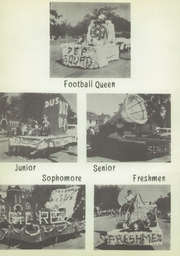 Page 22, 1955 Edition, Stroud High School - Tiger Yearbook (Stroud, OK) online yearbook collection