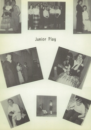 Page 24, 1955 Edition, Stroud High School - Tiger Yearbook (Stroud, OK) online yearbook collection