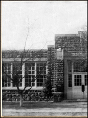 Page 2, 1953 Edition, Inola High School - Longhorn Yearbook (Inola, OK) online yearbook collection