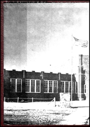 Page 2, 1948 Edition, Sperry High School - Pirate Yearbook (Sperry, OK) online yearbook collection