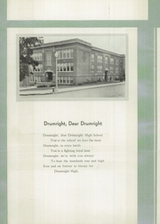 Page 14, 1936 Edition, Drumright High School - Gusher Yearbook (Drumright, OK) online yearbook collection