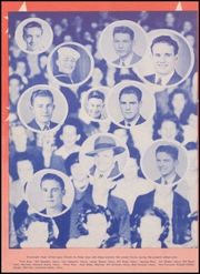 Page 12, 1943 Edition, Drumright High School - Gusher Yearbook (Drumright, OK) online yearbook collection