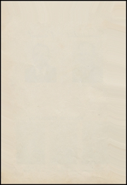 Page 10, 1947 Edition, Berryhill High School - Chief Yearbook (Tulsa, OK) online yearbook collection