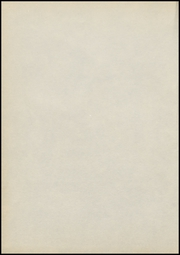 Page 4, 1956 Edition, Berryhill High School - Chief Yearbook (Tulsa, OK) online yearbook collection