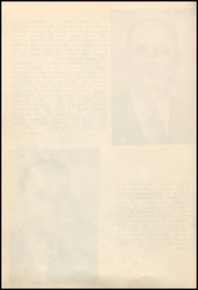 Page 12, 1947 Edition, Prague High School - Progonian Yearbook (Prague, OK) online yearbook collection