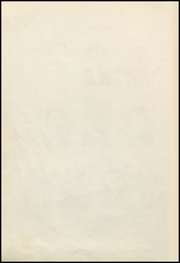 Page 14, 1947 Edition, Prague High School - Progonian Yearbook (Prague, OK) online yearbook collection