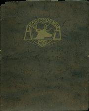 Page 1, 1926 Edition, Hartshorne High School - Harts Horn Yearbook (Hartshorne, OK) online yearbook collection