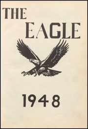 Page 7, 1948 Edition, Watonga High School - Eagle Yearbook (Watonga, OK) online yearbook collection