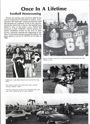 Page 12, 1986 Edition, Deer Creek High School - Antler Yearbook (Edmond, OK) online yearbook collection