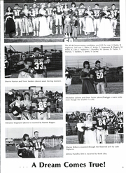 Page 13, 1986 Edition, Deer Creek High School - Antler Yearbook (Edmond, OK) online yearbook collection