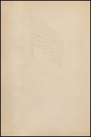 Page 12, 1918 Edition, Mangum High School - Tiger Yearbook (Mangum, OK) online yearbook collection