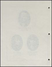 Page 12, 1925 Edition, Beggs High School - Demonite Yearbook (Beggs, OK) online yearbook collection