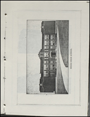 Page 13, 1925 Edition, Beggs High School - Demonite Yearbook (Beggs, OK) online yearbook collection