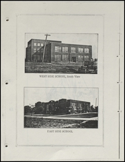 Page 15, 1925 Edition, Beggs High School - Demonite Yearbook (Beggs, OK) online yearbook collection