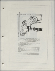 Page 5, 1925 Edition, Beggs High School - Demonite Yearbook (Beggs, OK) online yearbook collection