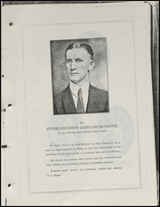Page 7, 1925 Edition, Beggs High School - Demonite Yearbook (Beggs, OK) online yearbook collection