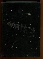Page 1, 1979 Edition, Beggs High School - Demonite Yearbook (Beggs, OK) online yearbook collection