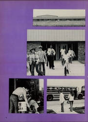 Page 10, 1979 Edition, Beggs High School - Demonite Yearbook (Beggs, OK) online yearbook collection