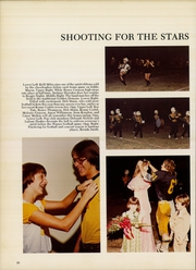 Page 12, 1979 Edition, Beggs High School - Demonite Yearbook (Beggs, OK) online yearbook collection