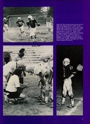 Page 15, 1979 Edition, Beggs High School - Demonite Yearbook (Beggs, OK) online yearbook collection
