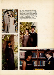 Page 5, 1979 Edition, Beggs High School - Demonite Yearbook (Beggs, OK) online yearbook collection