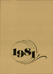 Page 3, 1981 Edition, Beggs High School - Demonite Yearbook (Beggs, OK) online yearbook collection