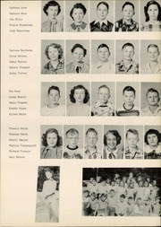Page 29, 1951 Edition, Tonkawa High School - Buccaneer Yearbook (Tonkawa, OK) online yearbook collection
