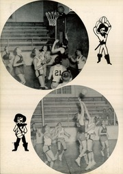 Page 34, 1951 Edition, Tonkawa High School - Buccaneer Yearbook (Tonkawa, OK) online yearbook collection