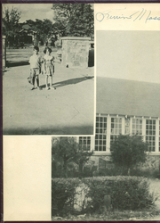 Page 2, 1955 Edition, Vian High School - Wolverine Yearbook (Vian, OK) online yearbook collection