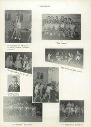 Page 24, 1956 Edition, Vian High School - Wolverine Yearbook (Vian, OK) online yearbook collection