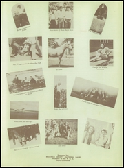 Page 65, 1947 Edition, Sayre High School - Eagle Yearbook (Sayre, OK) online yearbook collection