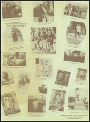 Page 67, 1947 Edition, Sayre High School - Eagle Yearbook (Sayre, OK) online yearbook collection