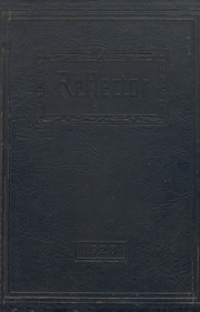 1928 Edition, Commerce High School - Bengal Tales Yearbook (Commerce, OK)