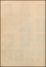 Page 16, 1945 Edition, Walters High School - Blue Devil Yearbook (Walters, OK) online yearbook collection