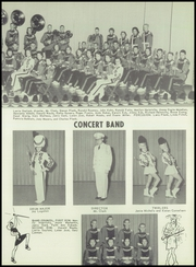 Page 37, 1957 Edition, Fairview High School - Peace Pipe Yearbook (Fairview, OK) online yearbook collection